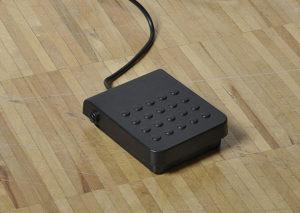 Digital-piano
