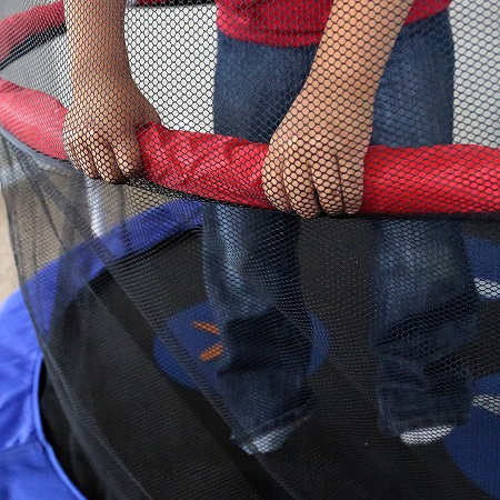 Indoor-Trampoline-for-all-ages-suitable