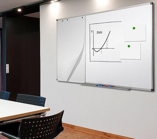 Best-Whiteboard