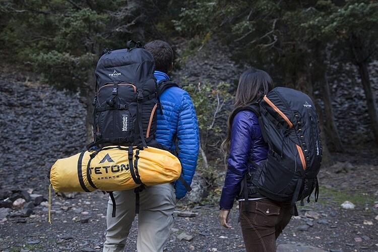 Best-hiking-Backpack