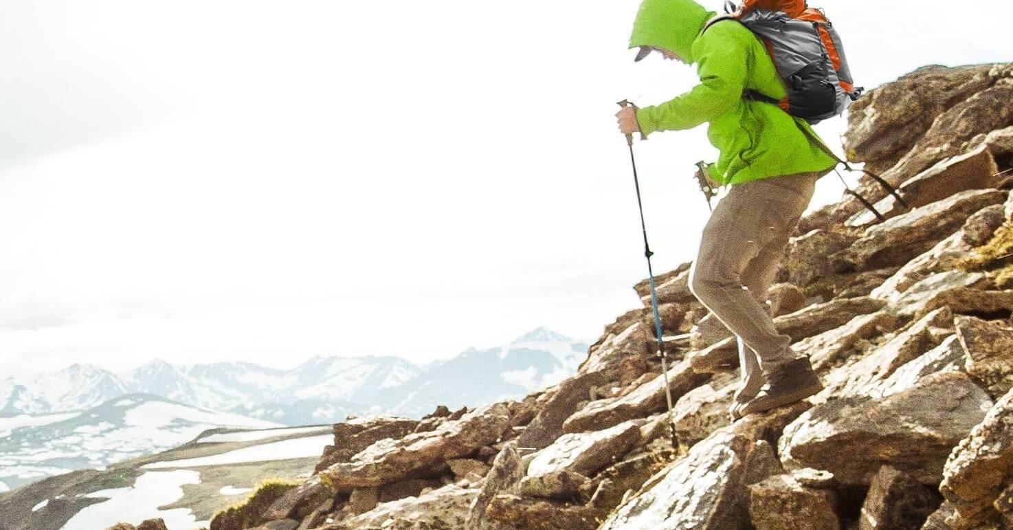 hiking-Backpack-trekking
