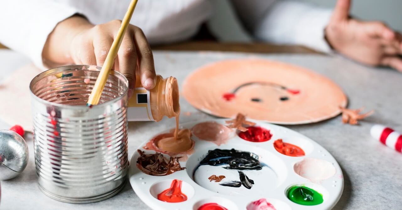 How-and-when-painting-kids