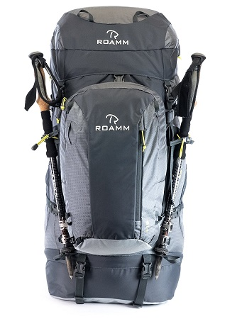 trekking-backpack