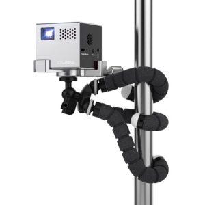 Portable Projector gadget