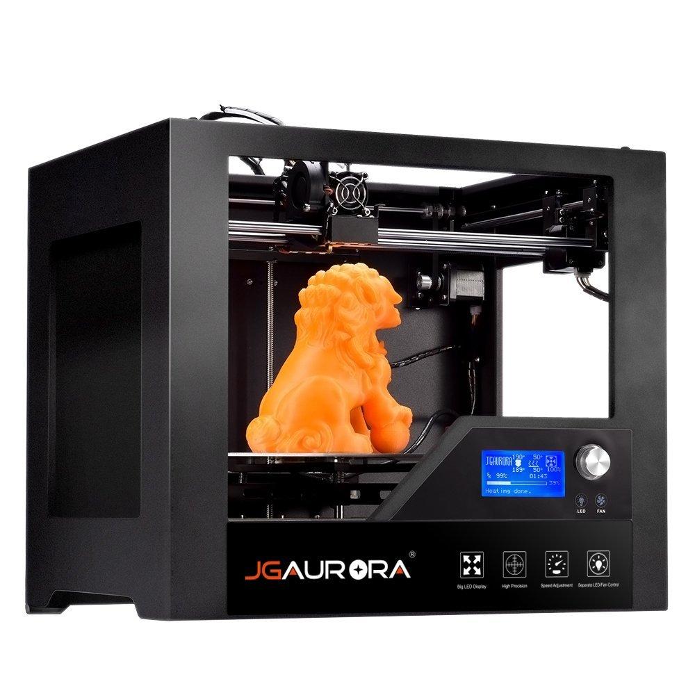 3d-printers-uses