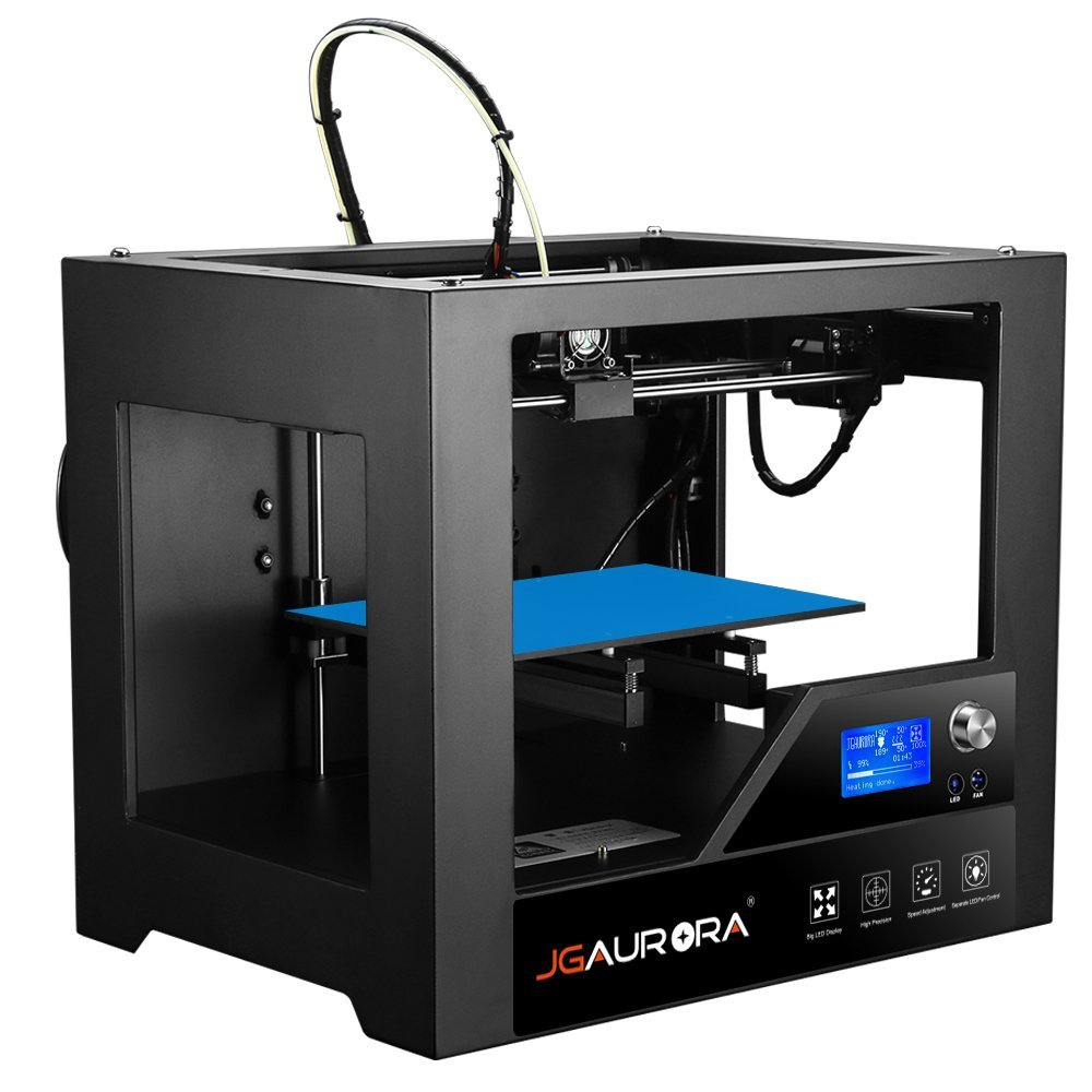 3d-printer