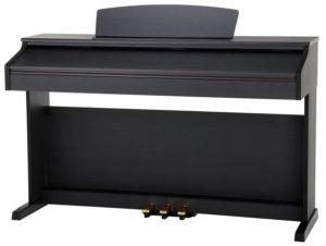 Best-Digital-piano