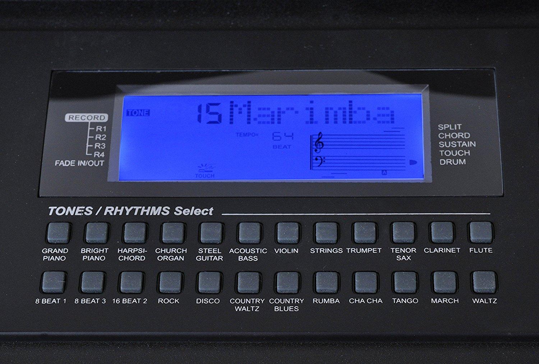 Best Digital piano7