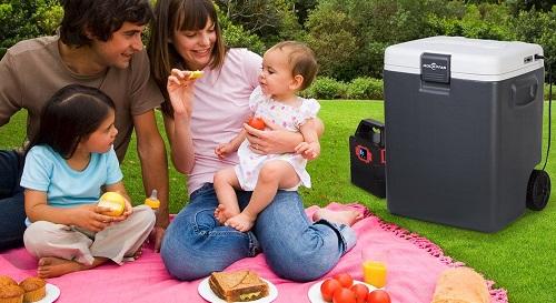 Best-Electric-Cooler