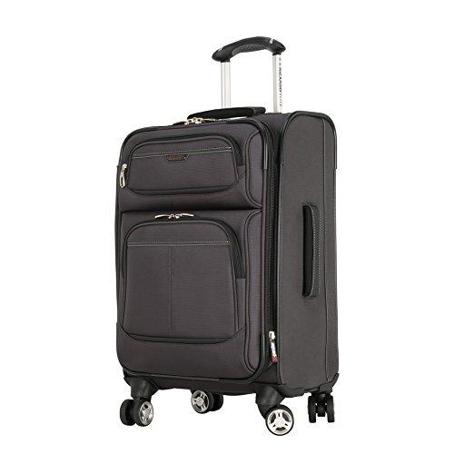 Best-Hand-Luggage