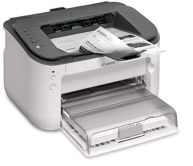 Best-Laser-Printer