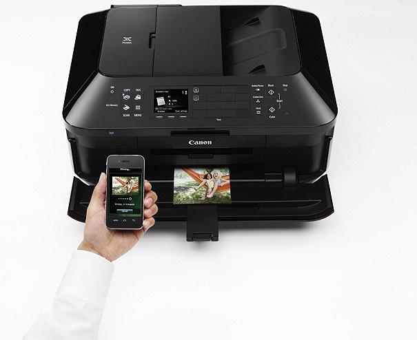 Best-Wifi-Printers