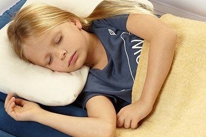 Best-toddler-mattress