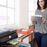 Airprint Printer