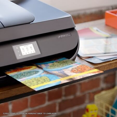 Best-AirPrint-Printer