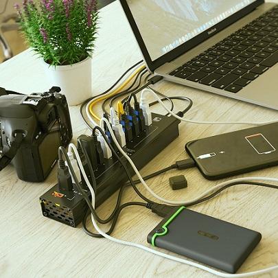 Best USB hub