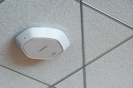 Best Wireless Access Point