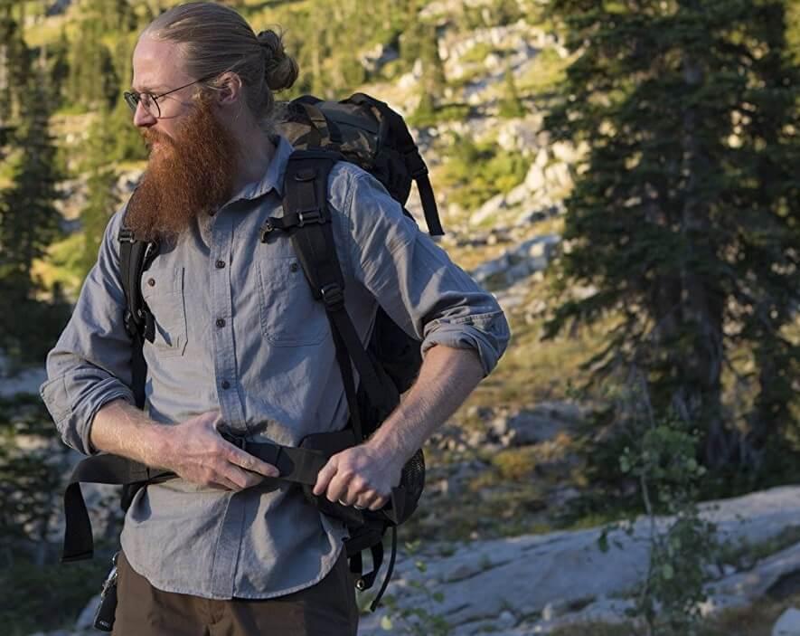 best-trekking-backpack