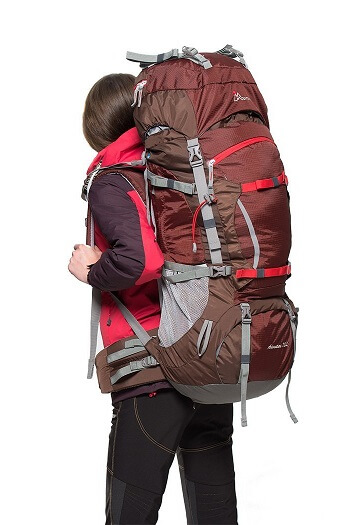hiking-Backpack-universal