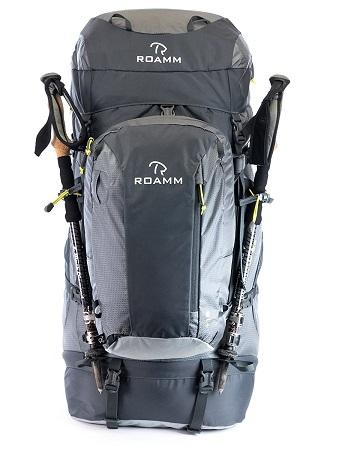 trekking-backpack