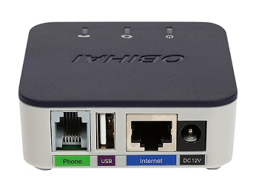 best voip phone adapter