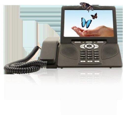 voip telephones