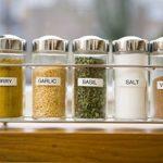 Label-maker-for-kitchen-Use