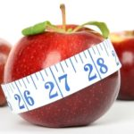 10 healthy tips for reducing weight