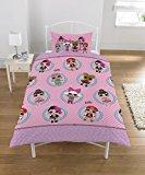 Bed linen 100×135 cm