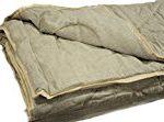 Bed linen 200×220 cm