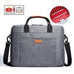 17 inch notebook bag