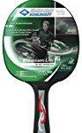 Donic-Schildkröt table tennis racket