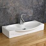 top washbasin
