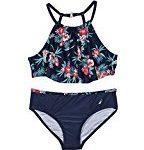 Girl bikini
