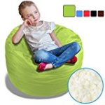 Children Beanbag