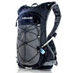 Snowboard backpacks