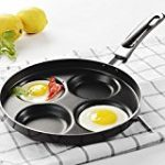 Frying pan 24 cm