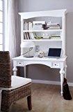 Secretary-furniture
