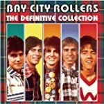 City Roller