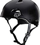 BMX helmet