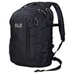 Jack Wolfskin backpack