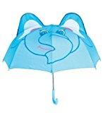 Men's outdoor umbrellas