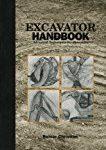 hand excavators