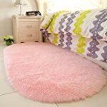 Girl childrens rug