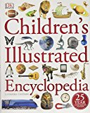 childrens encyclopedia