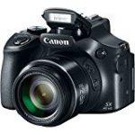 Digital camera with optical viewfinder