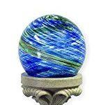 garden ball