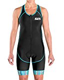 Triathlon one piece
