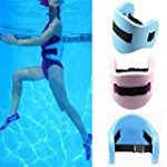 Swimming Belts