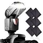 Camera flash for Panasonic